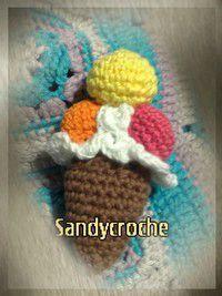 sandycroche
