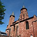 18 - Collonges la Rouge