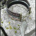 bracelet-fantaisie7