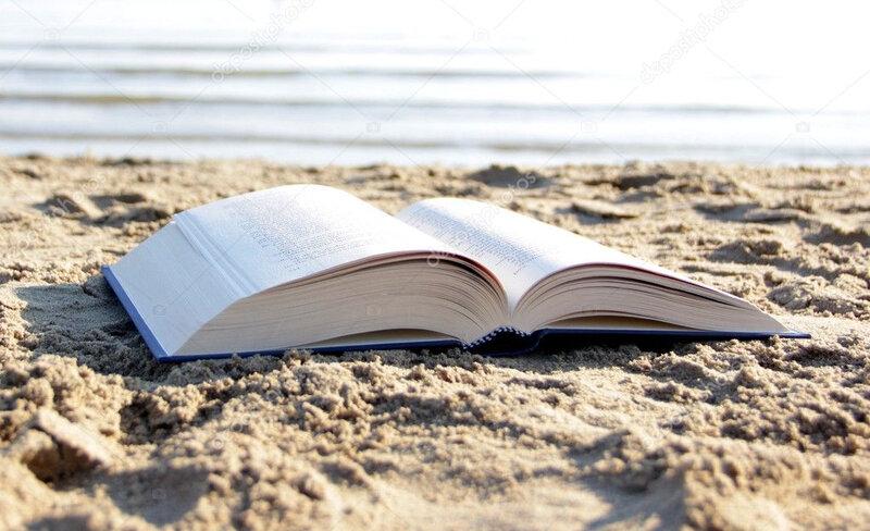 depositphotos_12625781-stock-photo-book-on-the-beach