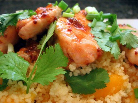 poulet_couscous_mangue_06