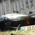 2012-Annecy Imperial-FF Berlinetta-187798-11