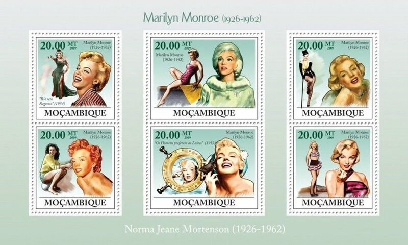 stamp-mozambique-2009b