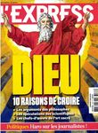 lexpress_cover
