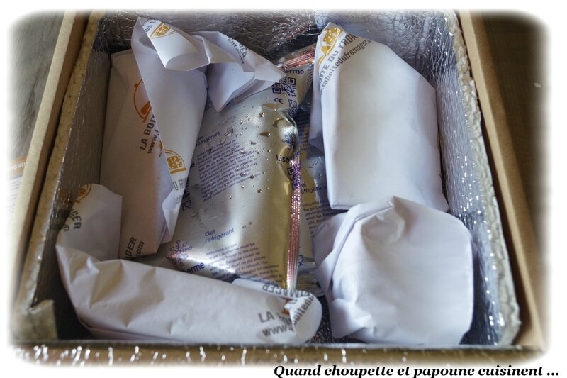 la boite du fromager-9448
