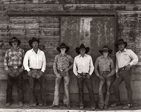 6BellRanchCowboys48x38