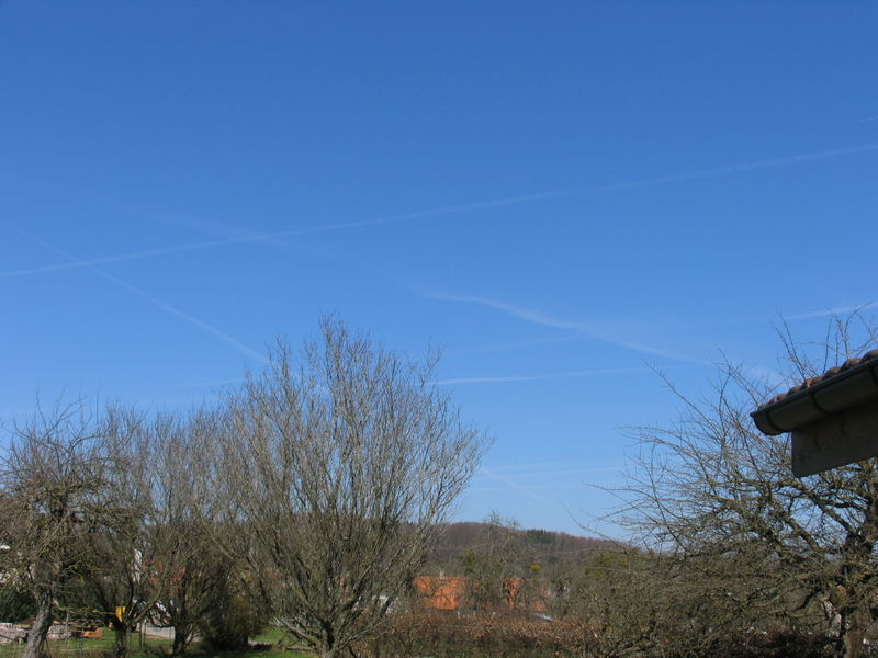 Chemtrails_Fahy_2007 (13)