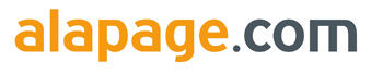 logo_alapage_medium