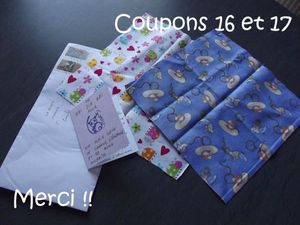 coupons16et17