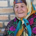 photo OUZBEKISTAN octobre 2006 239