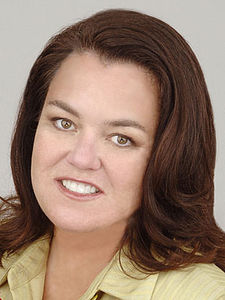 rosie_o_donnell_people