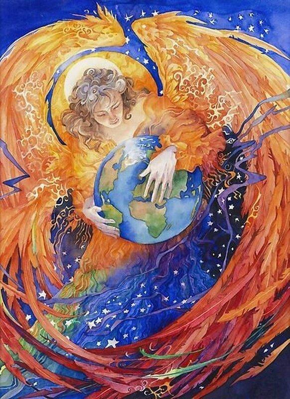 Gaia (1)