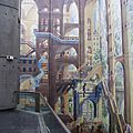 lille-europe-fresque11