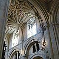 Oxford_ChristChurch#9