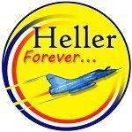heller forever