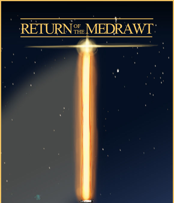 Return_of_the_Medrawt_a