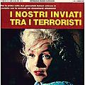 L'Europeo (It) 1964