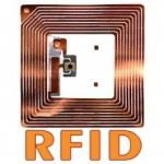 radio-frequency-identification1