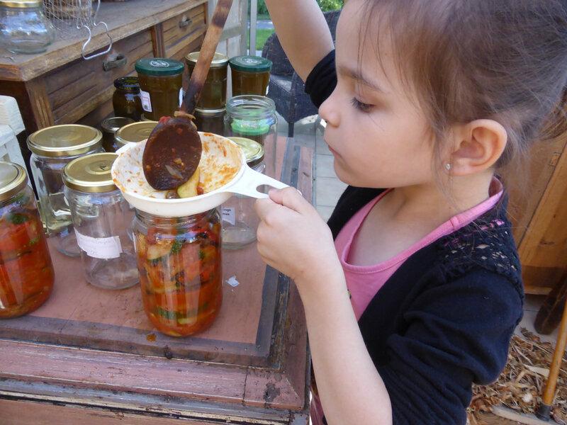 21-légumes tian, conserves légumes tian (1)