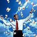Rituel pour devenir tres riche en sept jours