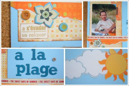 pageplage250709