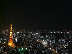 Canalblog_Tokyo03_08_Avril_2010_066