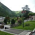 P1070169 Jardin des thermes César