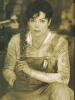 Michael-Jackson-HQ-Scan-Photosession-by-Jonathan-Exley-michael-jackson-38585237-372-500