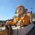 Les grosses têtes au carnaval de nantes le 12 avril 2015 (2)