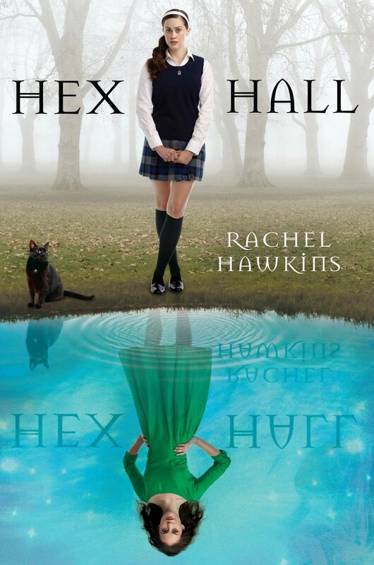 hex-hall,-tome-1---hex-hall-79585