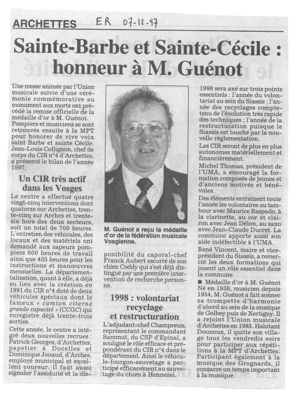1997-27