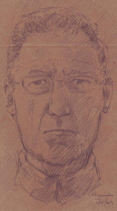 Autoportrait_022