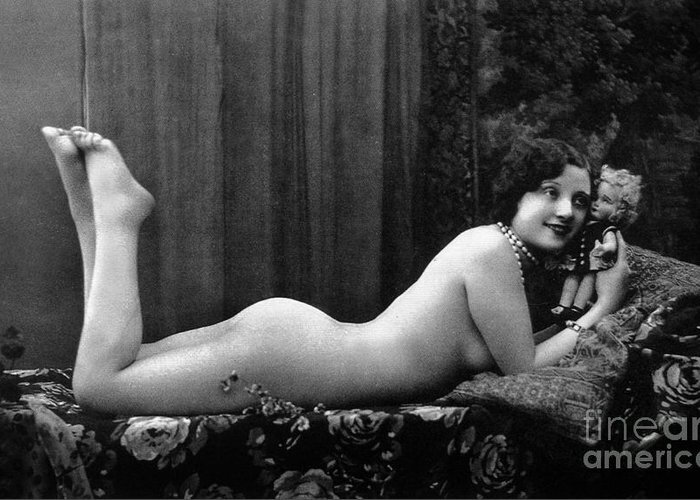 female-nude-vintage-erotic-photo-french-school
