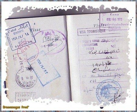 Visa_afghan