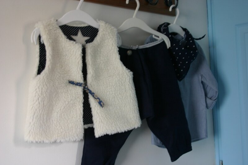 Collection Navy (9)