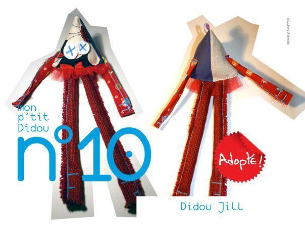 didou_10