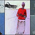Ribbet collage321