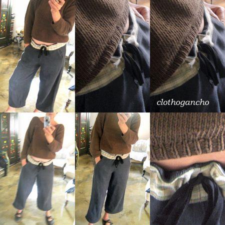 pantalon_gris