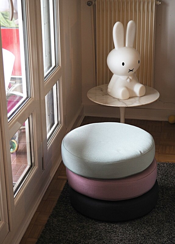 sostrenegrene-poufs-decoration-part-dieu-ma-rue-bric-a-brac