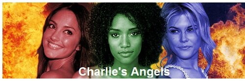 Charlie's angels_serie_tv
