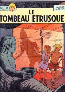IMG tombeau etrusque_0002
