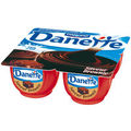 Danette brownie
