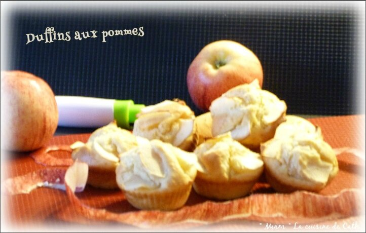 duffin pommes2