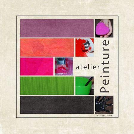 atelie10