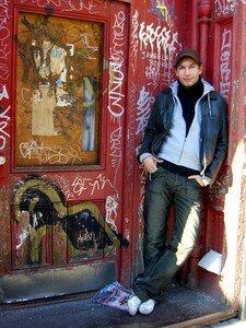 2006_12_10_NYC__35_