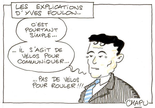 26-Foulon