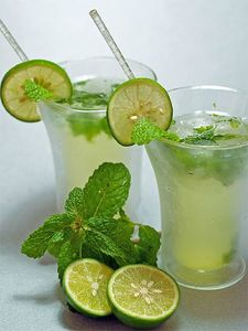 photo-cocktail-mojito-000398-00x00