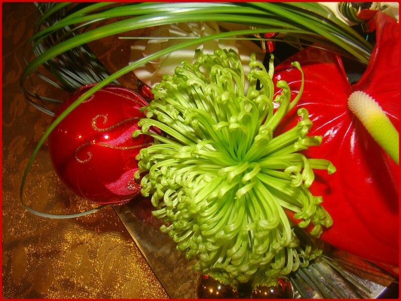 fleursnoel2