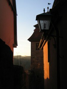 rothenburg_noel_2006_076