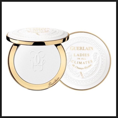guerlain ladies in all climates 2